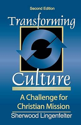 Picture of Transforming Culture