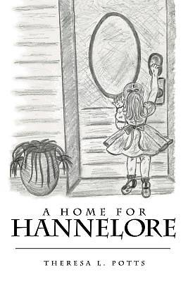 Picture of A Home for Hannelore
