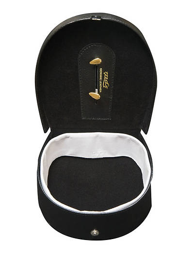 Clerical Collar Case