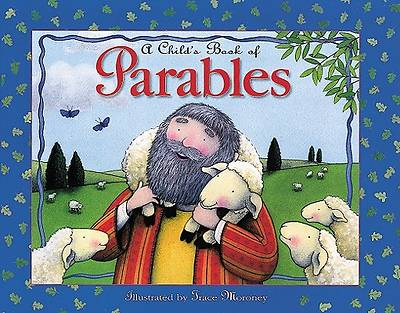 A Childs Book of Parables