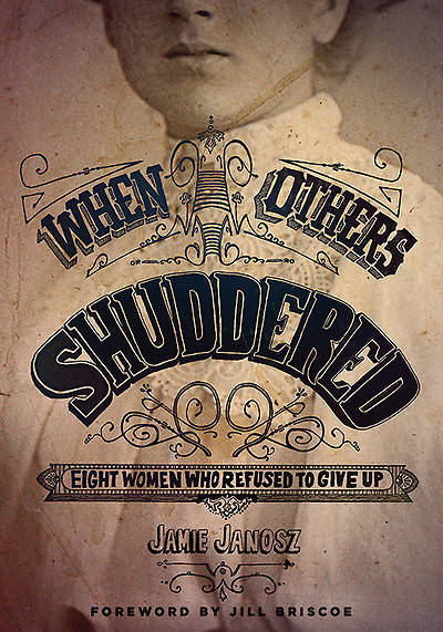 When Others Shuddered [ePub Ebook]