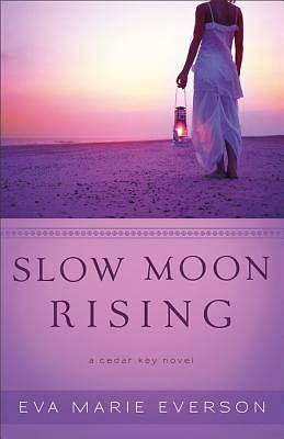 Slow Moon Rising [ePub Ebook]