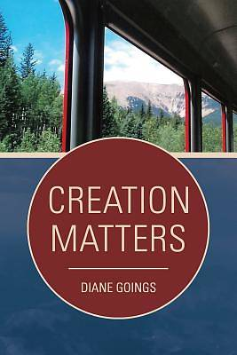 Picture of Creation Matters
