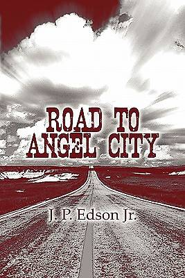 Road to Angel City