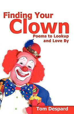 Finding Your Clown