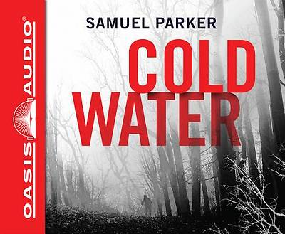 Coldwater (Library Edition)