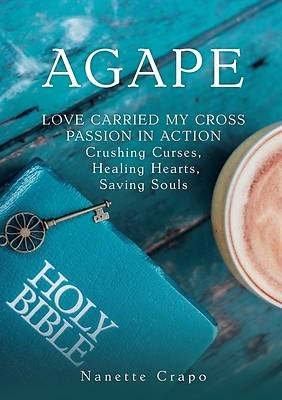 Picture of Agape