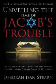 Picture of Unveiling the Time of Jacob's Trouble