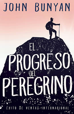 Picture of El Progreso del Peregrino