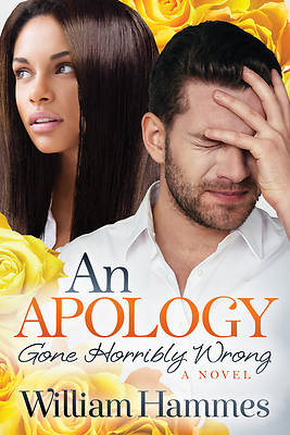 Picture of An Apology Gone Horribly Wrong