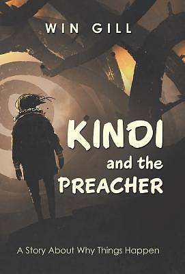 Picture of Kindi and the Preacher