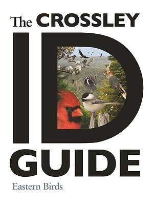 Picture of The Crossley ID Guide