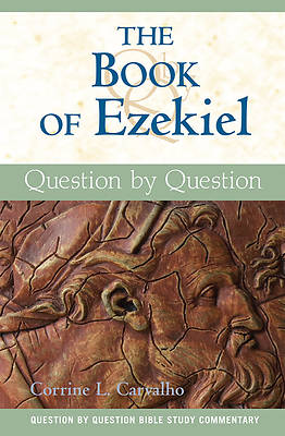 Picture of The Book of Ezekiel
