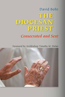 The Diocesan Priest