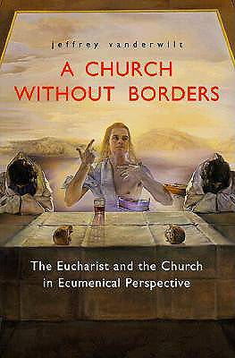 A Church Without Borders