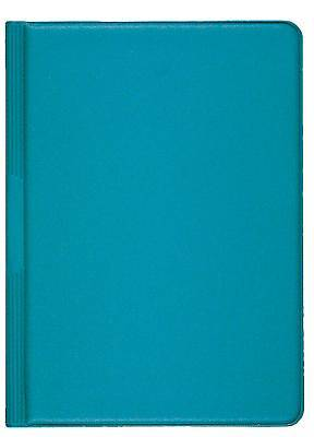 Picture of Attendance Registration Pad Holder - Teal  (Pkg of 6)