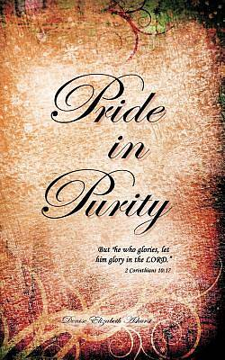 Pride in Purity