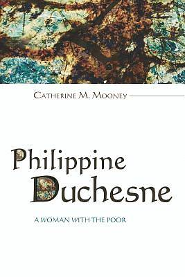 Picture of Philippine Duchesne