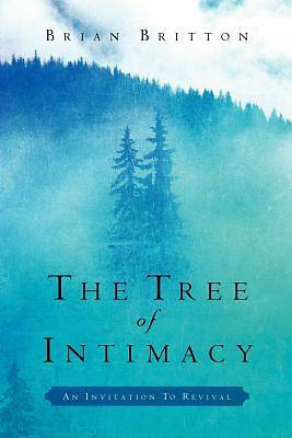 Picture of The Tree of Intimacy