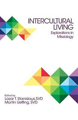 Picture of Intercultural Living