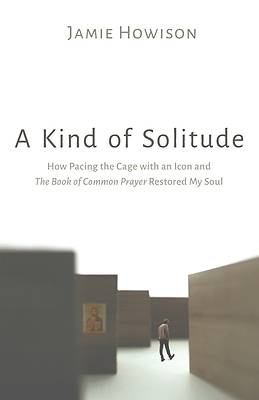 Picture of A Kind of Solitude