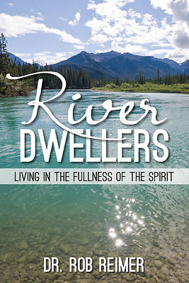 Picture of River Dwellers