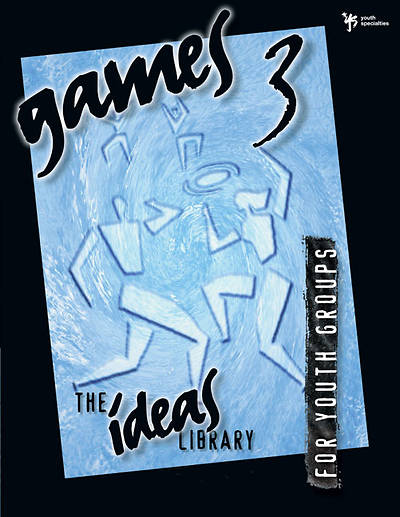 Ideas Library: Games 3