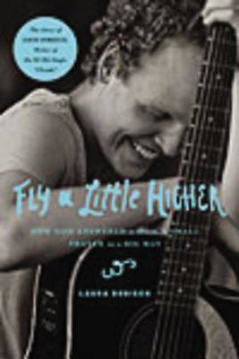 Fly a Little Higher (International Edition)