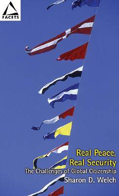 Real Peace, Real Security