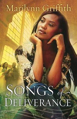 Songs of Deliverance [ePub Ebook]