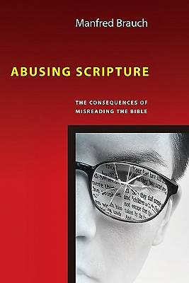 Picture of Abusing Scripture