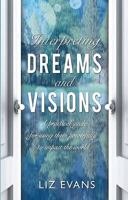 Picture of Interpreting Dreams and Visions