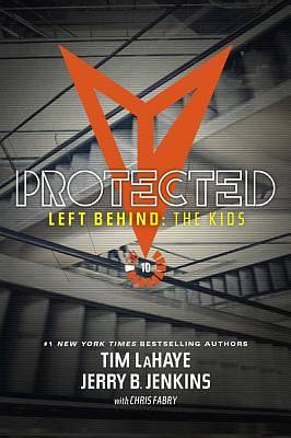 Picture of Protected [ePub Ebook]
