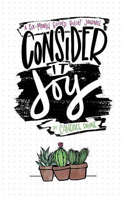 Picture of Consider It Joy
