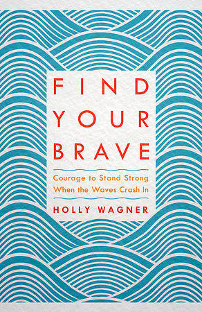Picture of Find Your Brave