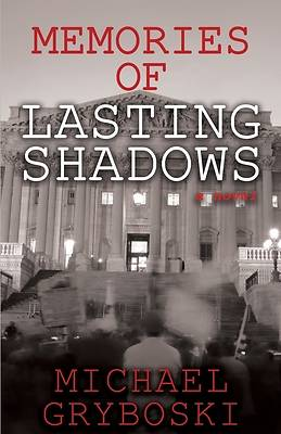 Picture of Memories of Lasting Shadows