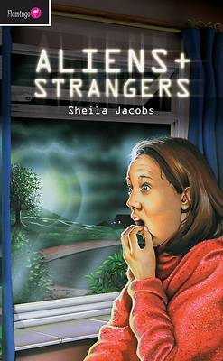 Aliens and Strangers