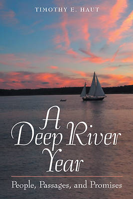 Picture of A Deep River Year