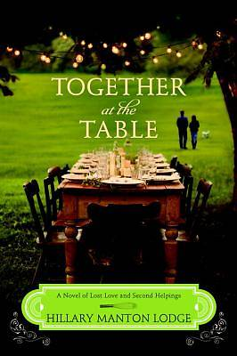 Picture of Together at the Table