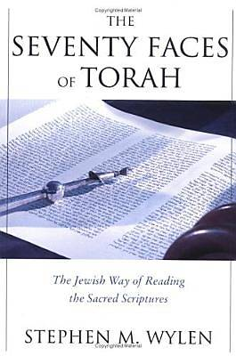 The Seventy Faces of Torah
