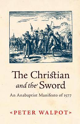Picture of The Christian and the Sword