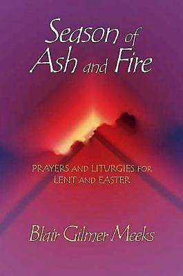 Season of Ash and Fire - eBook [ePub]