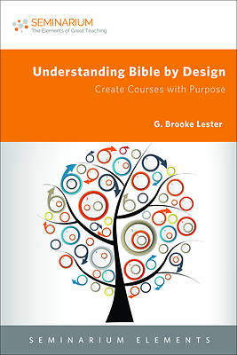 Understanding Bible by Design