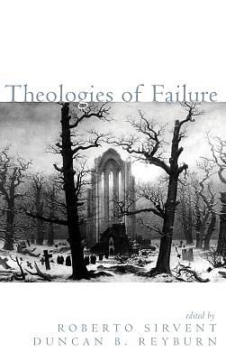 Picture of Theologies of Failure