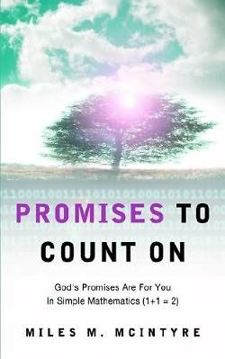 Promises to Count on