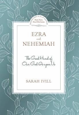 Picture of Ezra and Nehemiah