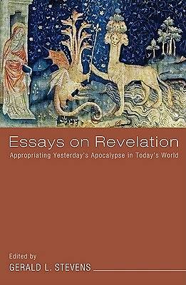Essays on Revelation