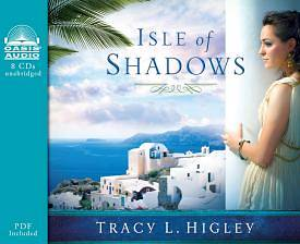 Picture of Isle of Shadows