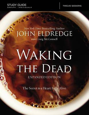 Picture of The Waking the Dead Study Guide