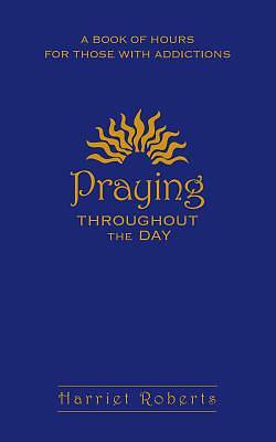 Praying Throughout the Day